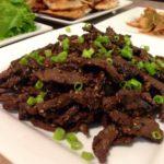 Delicious Beef Bulgogi Recipe
