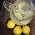 Best Lemonade Ever Recipe