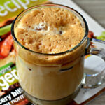 Easy Iced Coffee Recipe