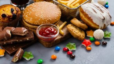 15 Processed Foods That Are Not Healthy Options