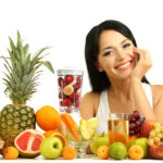Top 30 Fat Burning Foods For Women