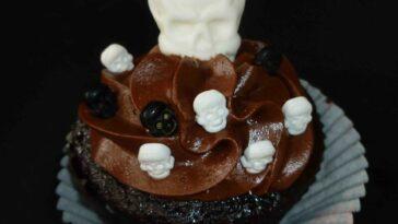 Black Magic Cake Recipe - How to make Black Magic Cake Recipe #cake #recipe #cakerecipe #cakerecipes #chocolate #chocolatecake #chocolaterecipe #blackcake #recipes #dessert #dessertrecipe #dessertrecipes #cakes