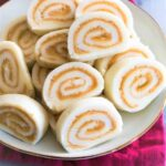 Old-Fashioned Potato Candy Recipe
