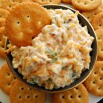 5 Million Dollar Dip Recipe