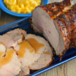 Instant Pot® Pork Tenderloin Recipe